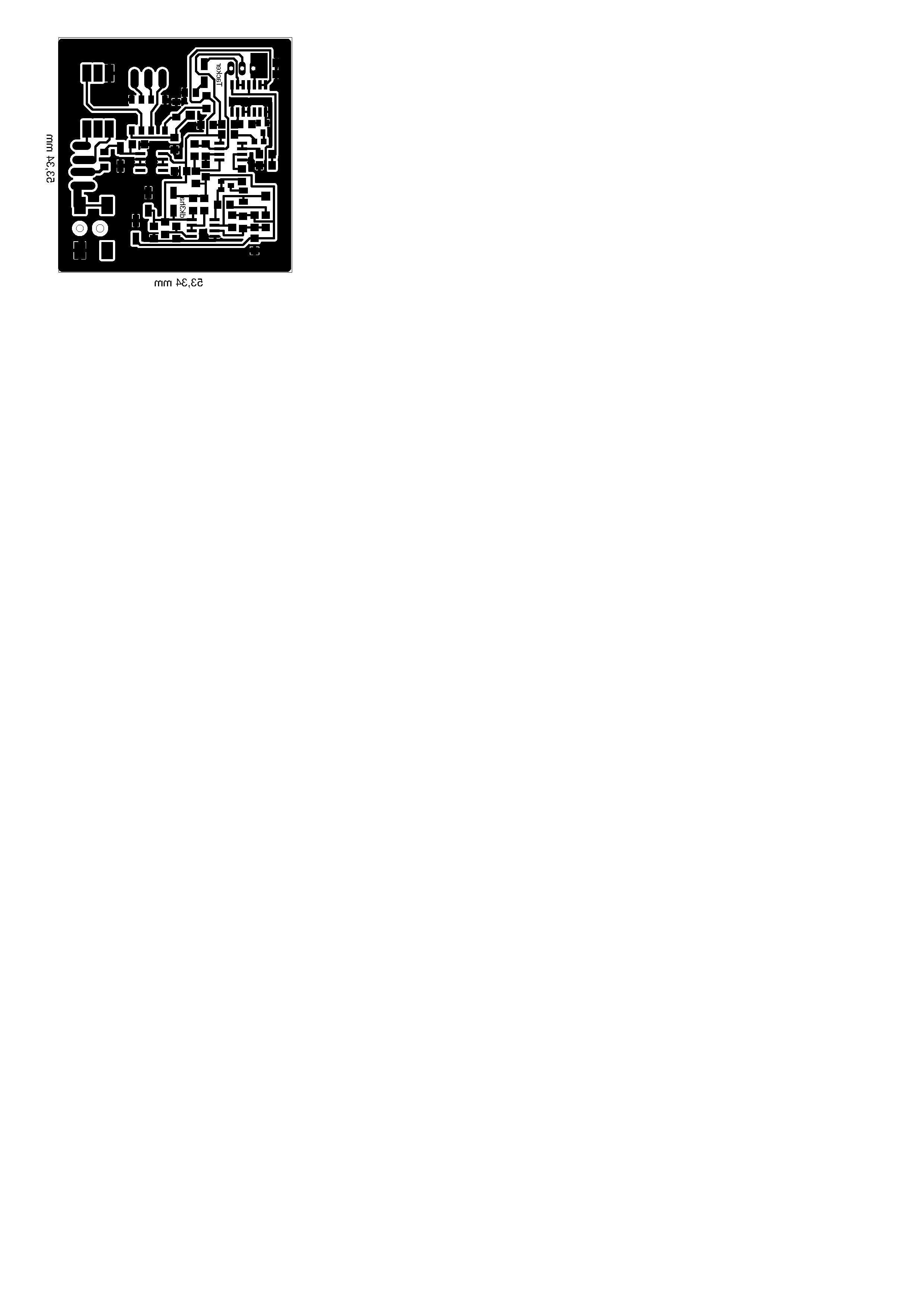 GHz-Tagung Dorsten - die Tagung für Mikrowellen-Funkamateure